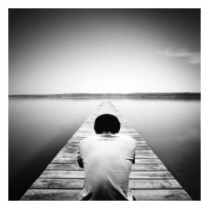 Одиночество, депрессия помощь психолога