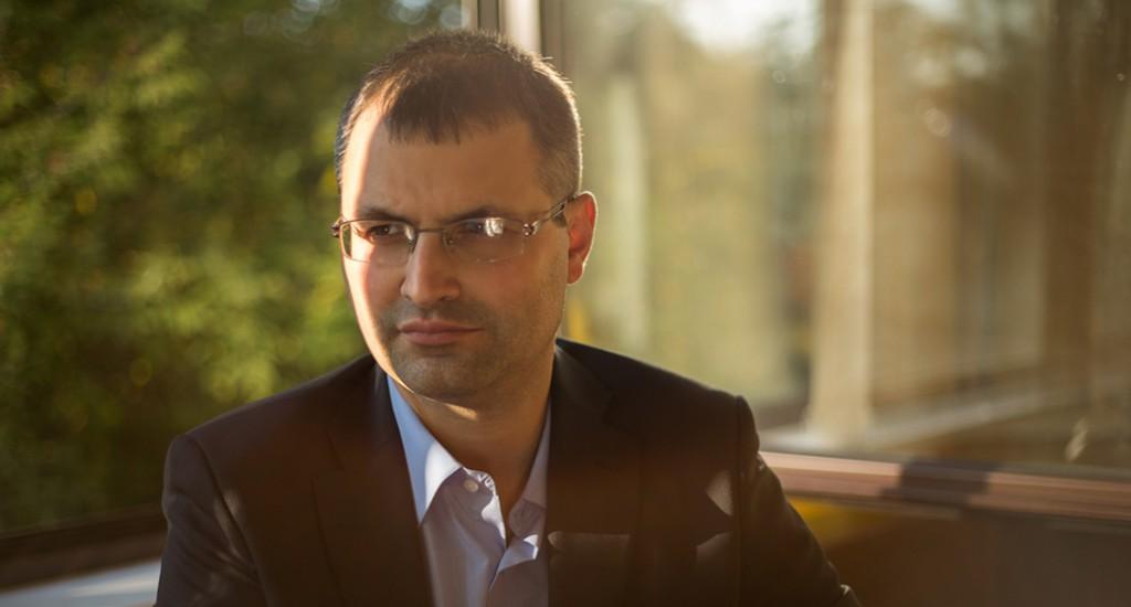 Боровиков Сергей Юрьевич, психолог, психотерапевт, образовательный курс Психология взаимодействия