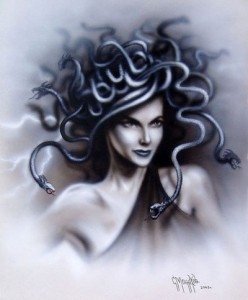 meduza_gorgona_2