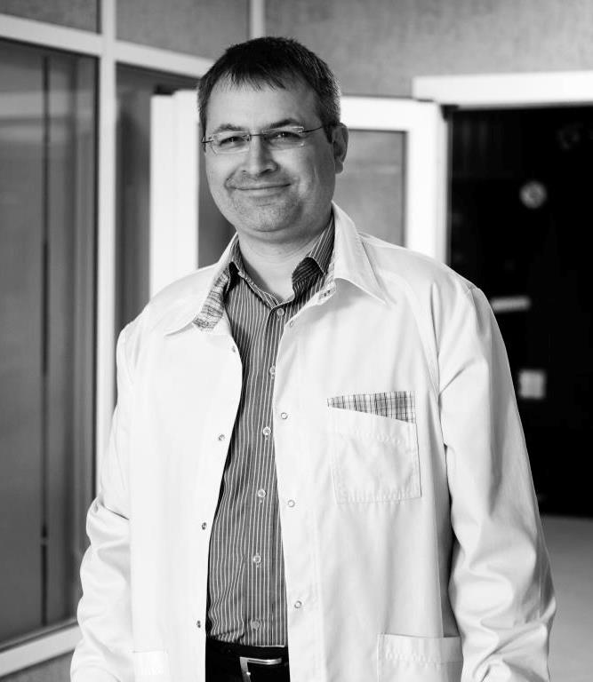Боровиков Сергей Юрьевич. Психолог, психотерпапевт, бизнес тренер